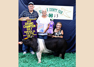 13-champion-gilt-overall-champion-hampshire-gilt-hancock-county-4h-fair-skylar-knapp