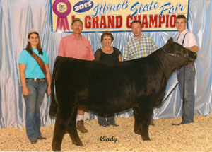 13-champion-heier-menard-county-fair-jordan-breedlove