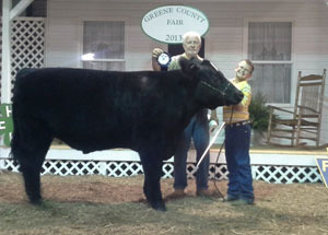 13-champion-lightweight-steer-greene-county-fair-trent-wolen