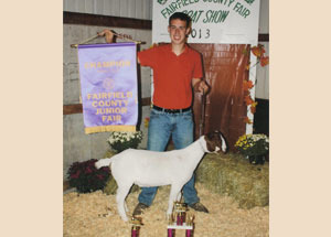 13-champion-market-goat-fairfiled-county-fair-jordan-feliciano