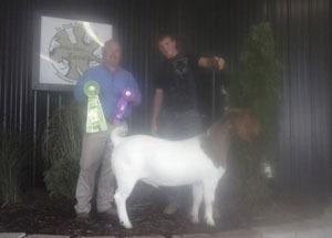 13-champion-market-goat-frederick-county-fair-owen-lankey