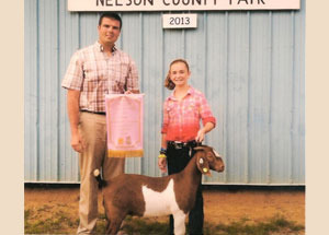 13-champion-market-goat-nelson-county-fair-makenzie-hornback