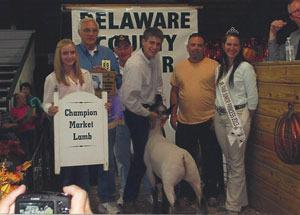 13-champion-market-lamb-delaware-county-fair-jacob-wenner