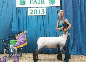 13-champion-market-lamb-jay-county-lauren-evans