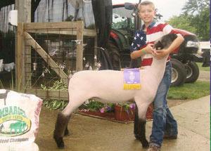 13-champion-market-lamb-lenawee-county-max-wagner