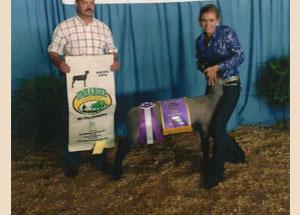 13-champion-market-lamb-prestige-farms-roundup-rachel-garrou