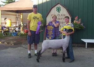 13-champion-market-lamb-st-clair-county-fair-tyler-eldridge
