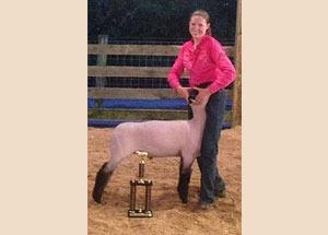 13-champion-market-lamb-tollesboro-lions-fair-michaela-caudill