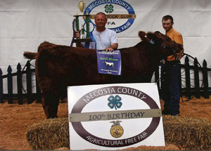 13-champion-market-steer-mescoat-count-fair-jordan-carrick