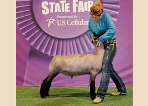 13-champion-natural-colo-and-3rd-overall-market-lamb-wiscosin-state-fair-mckenna-kent