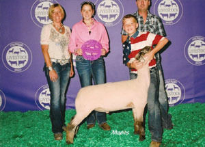 13-champion-whiteface-cross-michigan-livestock-expo-max-wagner