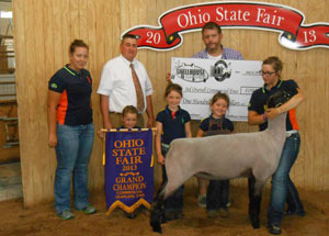 13-champion-yearling-commercial-ewe-ohio-state-fair-shroyer-sisters
