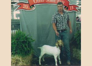 13-class-champion-0-3-months-percentage-doe-ohio-state-fair-judd-ellinger
