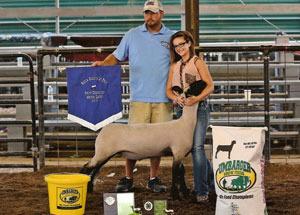 13-clevenger-champion-market-lamb-gallia-county-micha-jividen