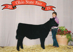 13-division-champion-heifer-ohio-state-fair-mallory-peter