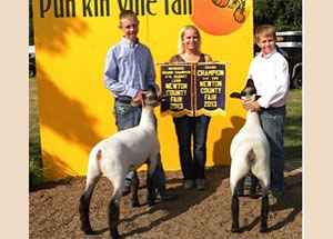 13-grand-and-reserve-champion-market-lambs-benton-county-fair-hayden-and-austin-berenda