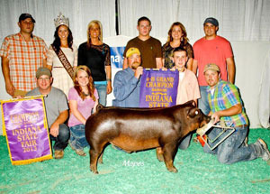 13-grand-barrow-indiana-state-fair-cole-wilcox