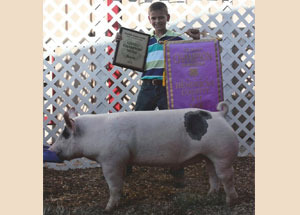 13-grand-champ-barrow-hendricks-co-jackson-mantooth