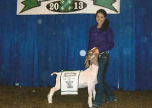 13-grand-champ-boer-wether-decatur-co-sammi-brewsaugh