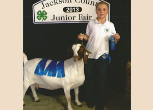 13-grand-champ-doe-jackson-co-carter-hall