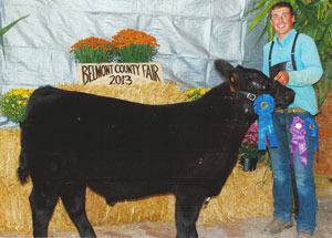 13-grand-champ-feedar-calf-grand-champ-overall-beef-belmont-co-eric-dunfee