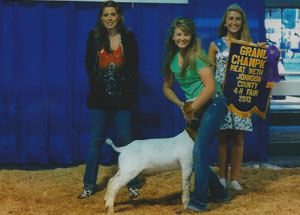 13-grand-champ-market-goat-johnson-co-monika-wallen