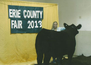 13-grand-champ-market-steer-erie-co-emilie-anderson