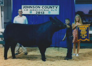 13-grand-champ-market-steer-johnson-co-travis-wallen