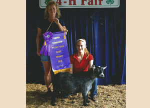 13-grand-champ-pygmy-doe-knox-co-diane-hobbs