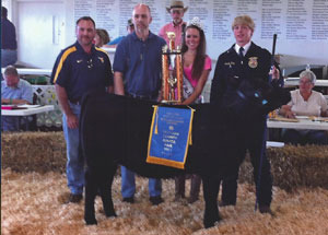13-grand-champ-replacement-heifer-jackson-co-jacob-kay