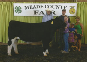 13-grand-champion-4h-and-ffa-steer-meade-county-fair-jaycie-barker