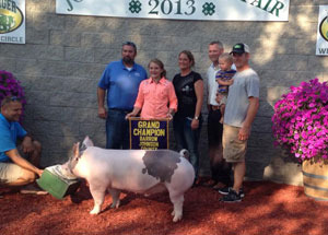 13-grand-champion-barrow-johnson-count-4h-market-show-brooklyn-peddycord