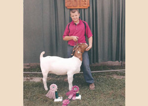 13-grand-champion-commercial-goat-champion-boer-goat-reserve-supreme-doe-motgomery-county-4h-fair-drake-blaydes