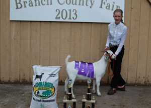 13-grand-champion-doe-branch-county-fair-olivia-bracy