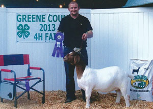 13-grand-champion-doe-greene-county-fair-jordan-murdock