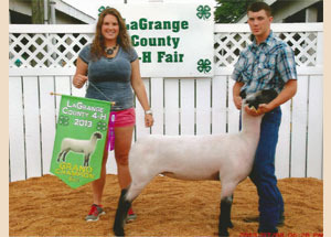 13-grand-champion-ewe-lagrand-county-fair-cole-feller