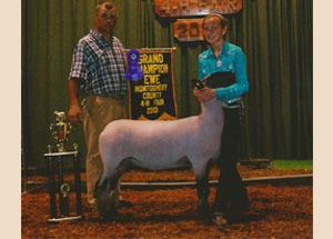 13-grand-champion-ewe-montgomery-county-4h-fair-tori-warren