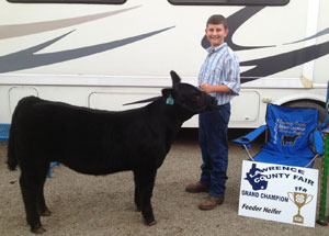 13-grand-champion-feeder-heifer-lawrence-county-fair-uriah-cade