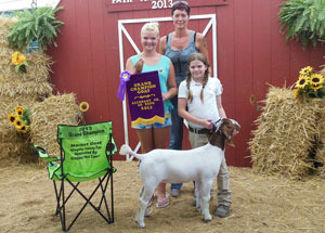 13-grand-champion-market-goat-allegany-county-fair-johnna-slider