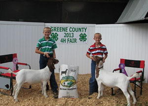 13-grand-champion-market-goat-greene-county-4h-show-christopher-royal