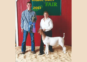 13-grand-champion-market-goat-jackson-county-fair-jada-baker