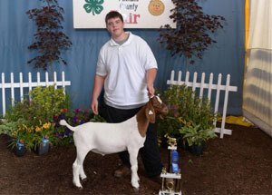 13-grand-champion-market-goat-putnam-county-fair-bryce-selhorst