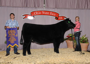 13-grand-champion-market-heifer-ohio-state-fair-macie-ott