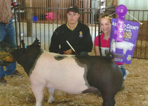 13-grand-champion-market-hog-ashland-county-jr-fair-carrie-hickey