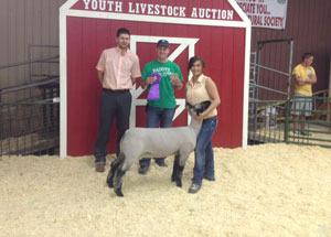 13-grand-champion-market-lamb-armada-fair-samantha–mott
