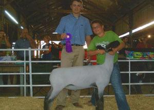 13-grand-champion-market-lamb-bates-county-fair-tayton-dains