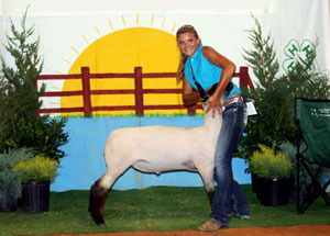 13-grand-champion-market-lamb-burks-sheep-expo-brooklyn-mcclard