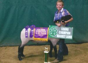 13-grand-champion-market-lamb-clark-county-r4h-fair-cole-ball