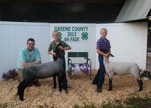 13-grand-champion–market-lamb-greene-county-4h-show-turner-royal