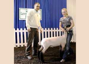 13-grand-champion-market-lamb-lawrence-county-expo-jaydan-york